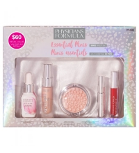 PHYSICIANS FORMULA ESSENTIALS MINI SET