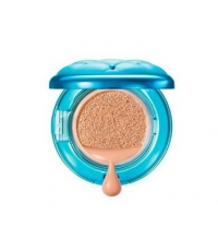 PHYSICIANS FORMULA MINERAL WEAR CUSHION FOUNDATION BASE DE MAQUILLAJE SPF50 LIGHT/MEDIUM 14ML