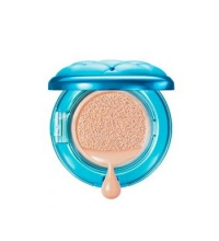 PHYSICIANS FORMULA MINERAL WEAR CUSHION FOUNDATION BASE DE MAQUILLAJE SPF50 NATURAL 14ML