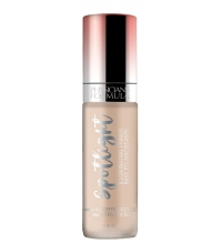 PHYSICIANS FORMULA SPOTLIGHT ILLUMINATING PRIMER 30 ML