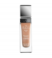 PHYSICIANS FORMULA THE HEALTHY FOUNDATION SPF 20 LN3 LIGHT NEUTRAL 30 ML