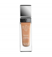 PHYSICIANS FORMULA THE HEALTHY FOUNDATION SPF 20 MN3 MEDIUM NEUTRAL 30 ML