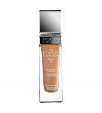 PHYSICIANS FORMULA THE HEALTHY FOUNDATION SPF 20 MW2 MEDIUM WARM 30 ML