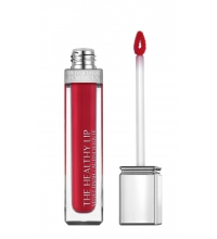 PHYSICIANS FORMULA THE HEALTHY LIP VELVET FIGHT FREE RED-ICALS 8 ML