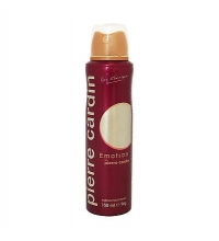 PIERRE CARDIN EMOTION DEO VAPO 150 ML