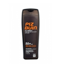 PIZ BUIN ALLERGY LOTION SPF 50+ 200 ML