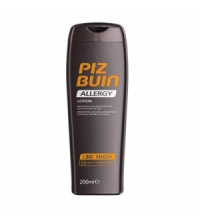 PIZ BUIN IN SUN LOTION SPF 30 LOCION 200 ML