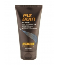 PIZ BUIN LONG LASTING LOTION SPF 30 150 ML