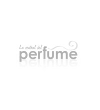 PLAYBOY GENERATION FEMME EDT 50 ML