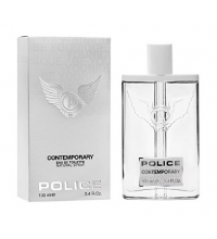 POLICE CONTEMPORARY EDT 100 ML