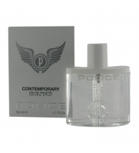 POLICE CONTEMPORARY EDT 50 ML