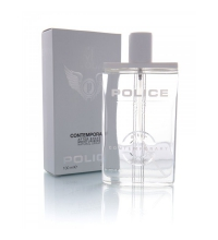 POLICE CONTEMPORARY A/SHAVE 100 ML