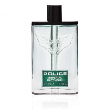 POLICE IMPERIAL PATCHOULI EDT 100 ML