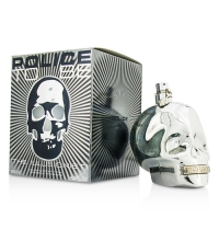 POLICE TO BE ILLUSIONIST EDT 125 ML