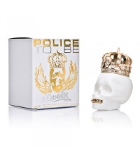 POLICE TO BE QUEEN EDP 75 ML