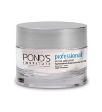PONDS CREMA EXPERT ANTI AGE DAY 50 ML CREMA DE NOCHE ANTIEDAD