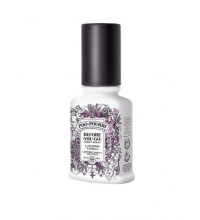 POO-POURRI BEFORE YOU GO AMBIENTADOR TOILET LAVENDER-VANILLA SPRAY 59 ML