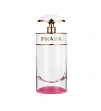 PRADA CANDY KISS EDP 50 ML