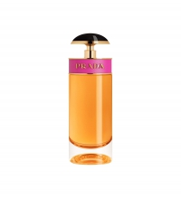 PRADA CANDY EDP 80 ML