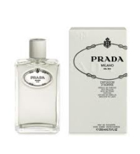 PRADA INFUSION D´HOMME EDT 50 ML