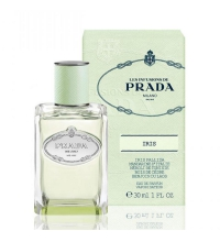 PRADA INFUSION D´IRIS EDP 30 ML