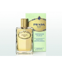 PRADA INFUSION D´IRIS EDP 100 ML ABSOLUE OFERTA ULTIMAS UNIDADES