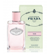 PRADA INFUSION DE ROSE EDP 100 ML
