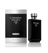 PRADA L´HOMME INTENSE EDP 50 ML