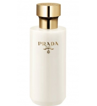 PRADA LA FEMME BODY LOTION 200 ML