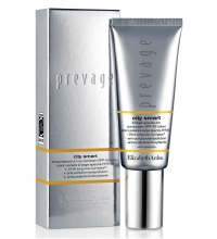 ELIZABETH ARDEN PREVAGE CITY SMART SPF 50
