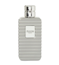 PUCCINI MEN EDT 100 ML