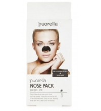PUORELLA NOSE PACK