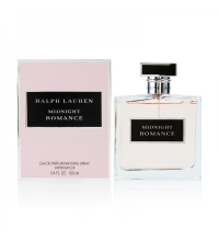 RALPH LAUREN MIDNIGHT ROMANCE EDP 100 ML