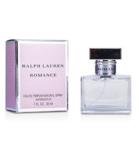 RALPH LAUREN ROMANCE EDP 30 ML