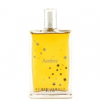 REMINISCENCE AMBRE EDT 100 ML SC