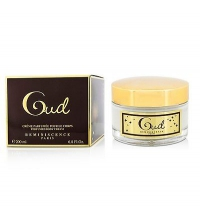 REMINISCENCE OUD BODY CREME 200 ML