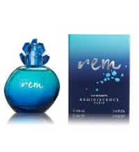 REMINISCENCE REM EDP 100 ML
