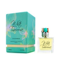 REMINISCENCE WHITE TUBEREUSE EDP Y EDT