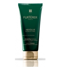 RENE FURTERER ABSOLUE KERATINE CHAMPU REGENERADOR 200 ML