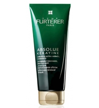 RENE FURTERER ABSOLUE KERATINE MASCARILLA REGENERACION EXTREMA 100 ML