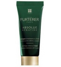 RENE FURTERER ABSOLUE KERATINE MASCARILLA REGENERACION EXTREMA 30 ML