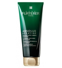 RENE FURTERER ABSOLUE KERATINE MASCARILLA REGENERACION EXTREMA 50 ML