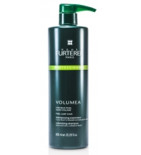 RENE FURTERER VOLUMEA CHAMPU EXPANSOR 600 ML