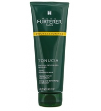 RENE FURTERER TONUCIA MASCARILLA VIGOR 250 ML