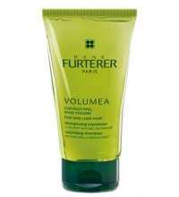 RENE FURTERER VOLUMEA CHAMPU EXPANSOR 50 ML