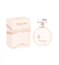 REPETTO PARIS EDT 80 ML