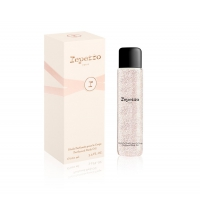 REPETTO BODY OIL 100 ML