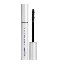 REVITALASH MASCARA DE PESTAÑAS RAVEN 7.4 ML