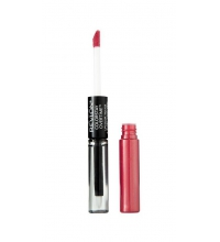REVLON COLORSTAY FIXED BAR 16H 2 STEPS CONSTANTLY CORAL 020
