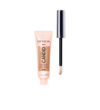 REVLON PHOTOREADY CANDID CORRECTOR 040 MEDIUM 10 ML